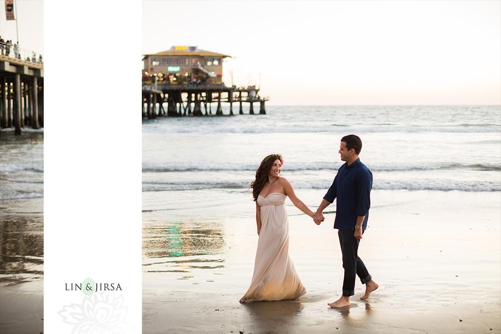 11-Santa-Monica-Los-Angeles-Engagement-Photography
