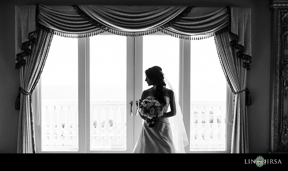 11-Trump-National-Golf-Club-Palos-Verdes-Wedding-Photography