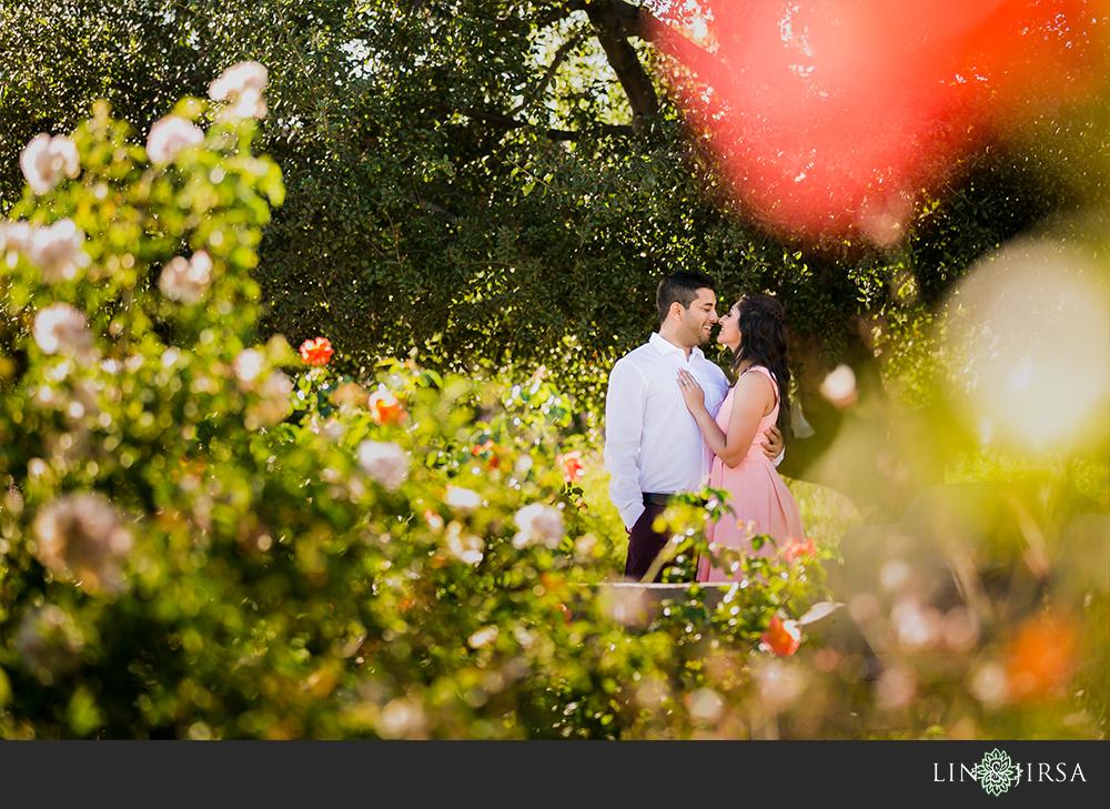 12-Mission-San-Juan-Capistrano-Engagement-Photography