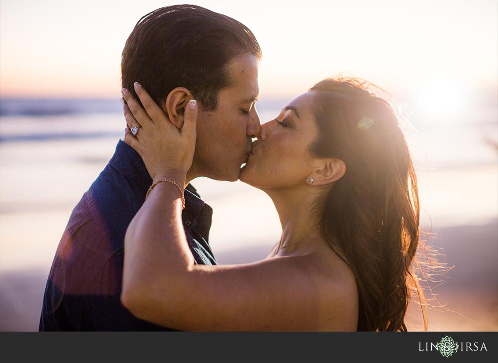 12-Santa-Monica-Los-Angeles-Engagement-Photography