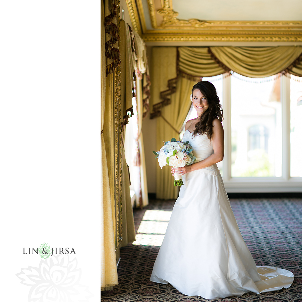 12-Trump-National-Golf-Club-Palos-Verdes-Wedding-Photography