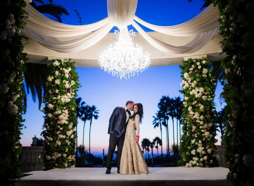 St-Regis-Monarch-Beach-Orange-County-Indian-Wedding-Photography