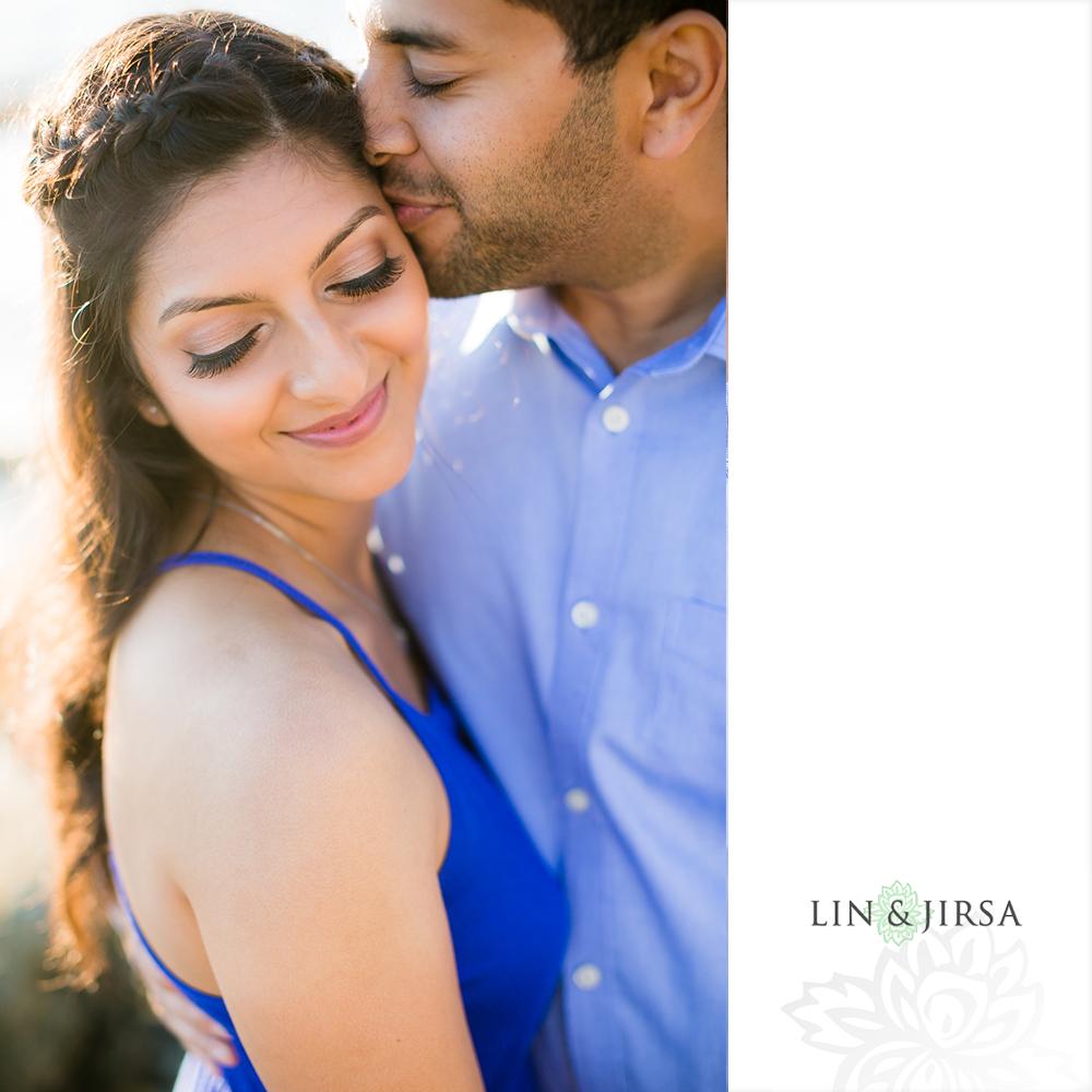 13-Mission-San-Juan-Capistrano-Engagement-Photography