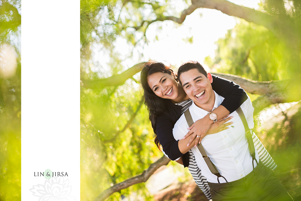 13-Orange-County-Laguna-Engagement-Photography-