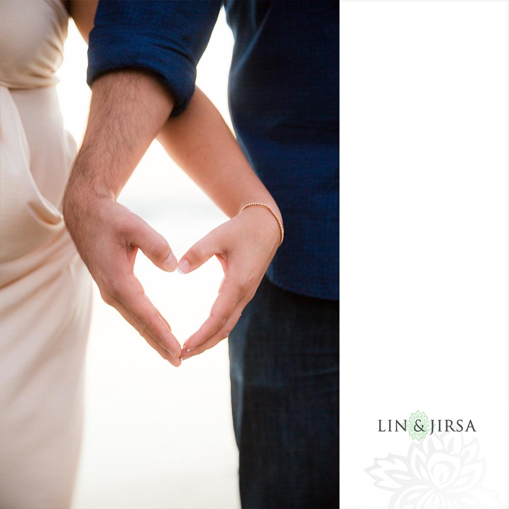 13-Santa-Monica-Los-Angeles-Engagement-Photography