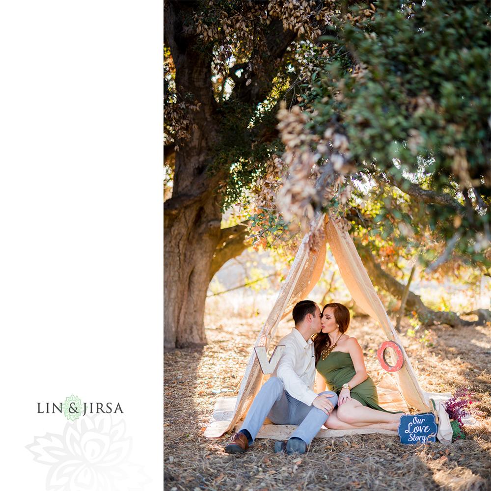 13-Thomas-F-Riley-Wilderness-Park-Engagement-Photos