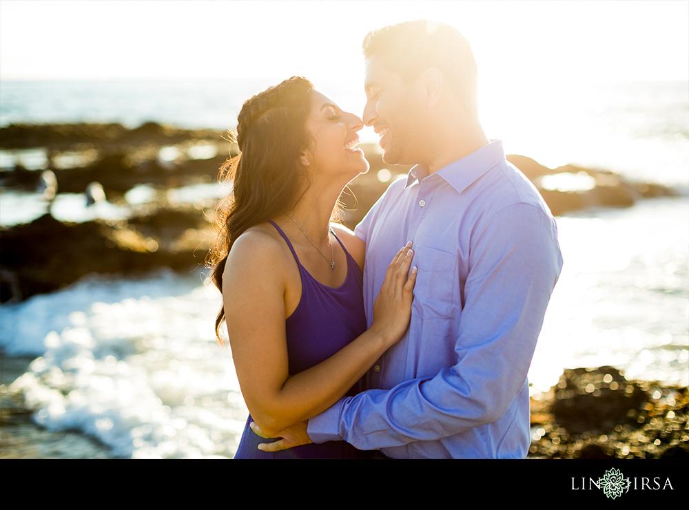 14-Mission-San-Juan-Capistrano-Engagement-Photography