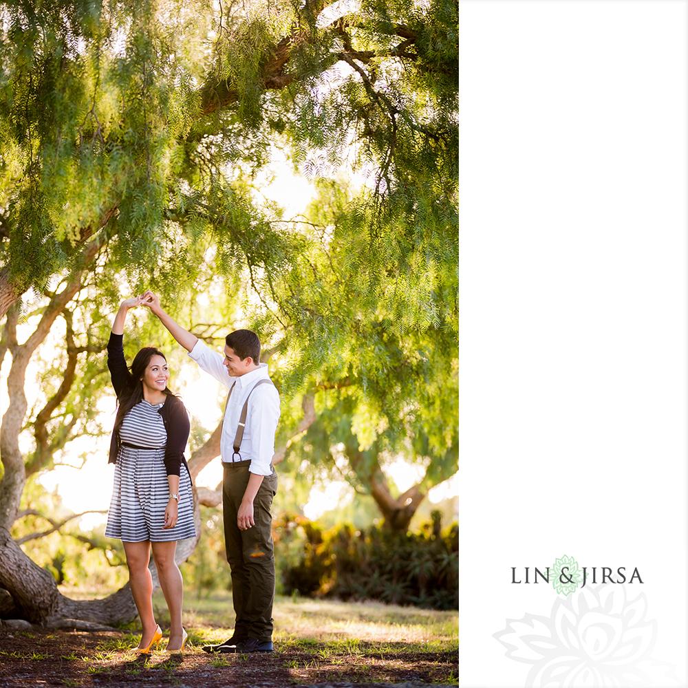 14-Orange-County-Laguna-Engagement-Photography-