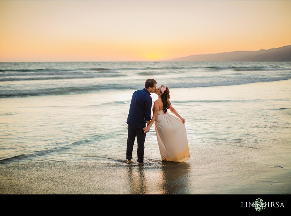 14-Santa-Monica-Los-Angeles-Engagement-Photography