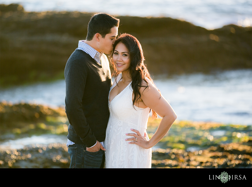 15-Orange-County-Laguna-Engagement-Photography-