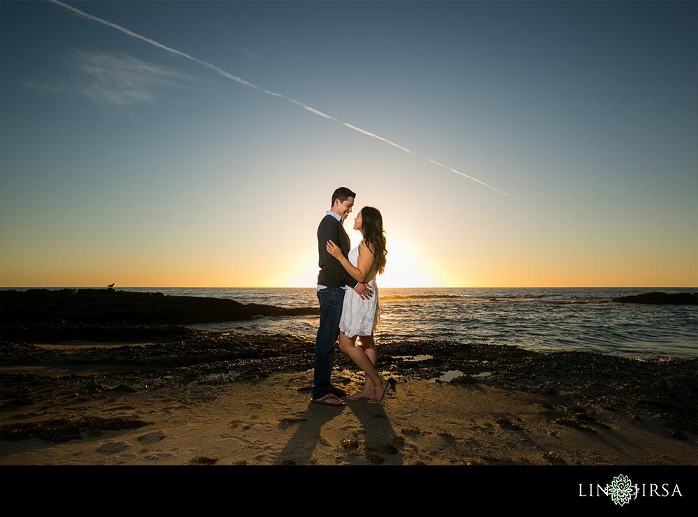 16-Orange-County-Laguna-Engagement-Photography-