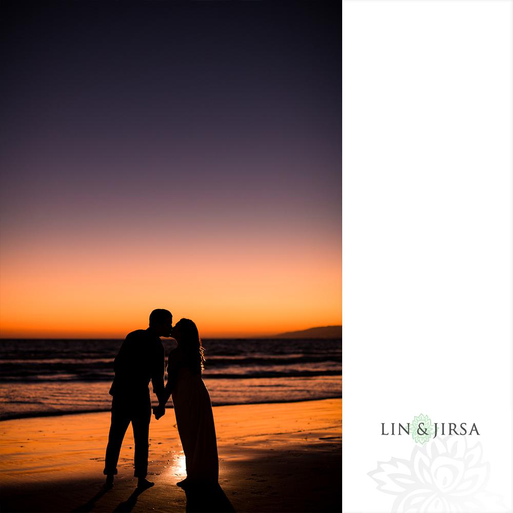 16-Santa-Monica-Los-Angeles-Engagement-Photography