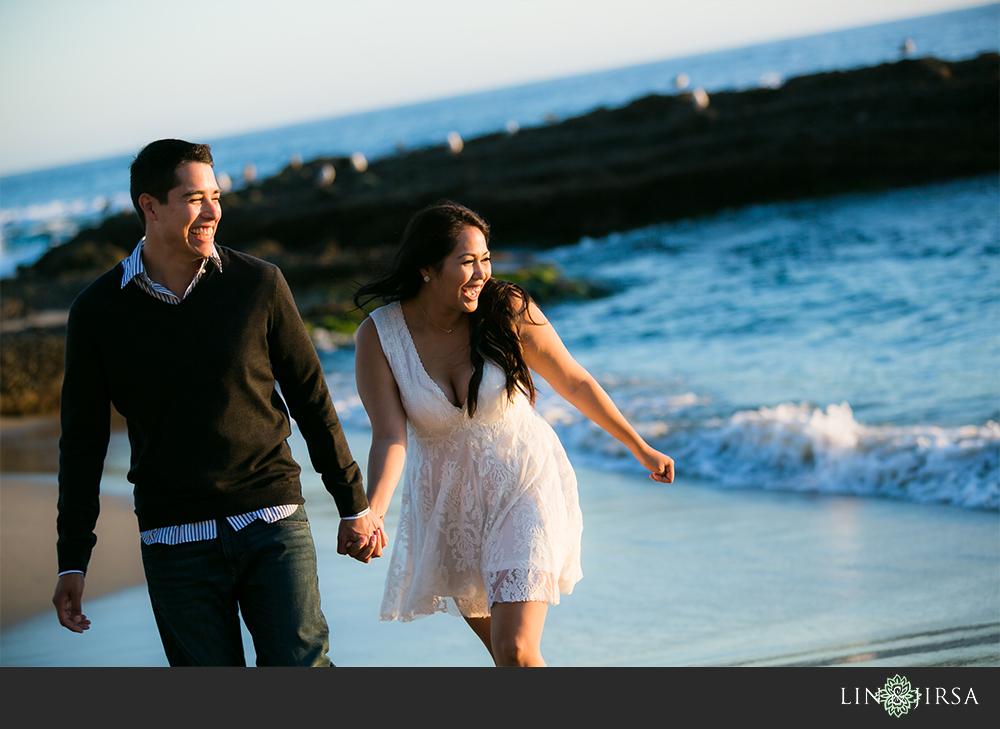 17-Orange-County-Laguna-Engagement-Photography-