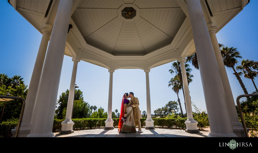 17-newport-beach-marriott-indian-chinese-wedding-photographer