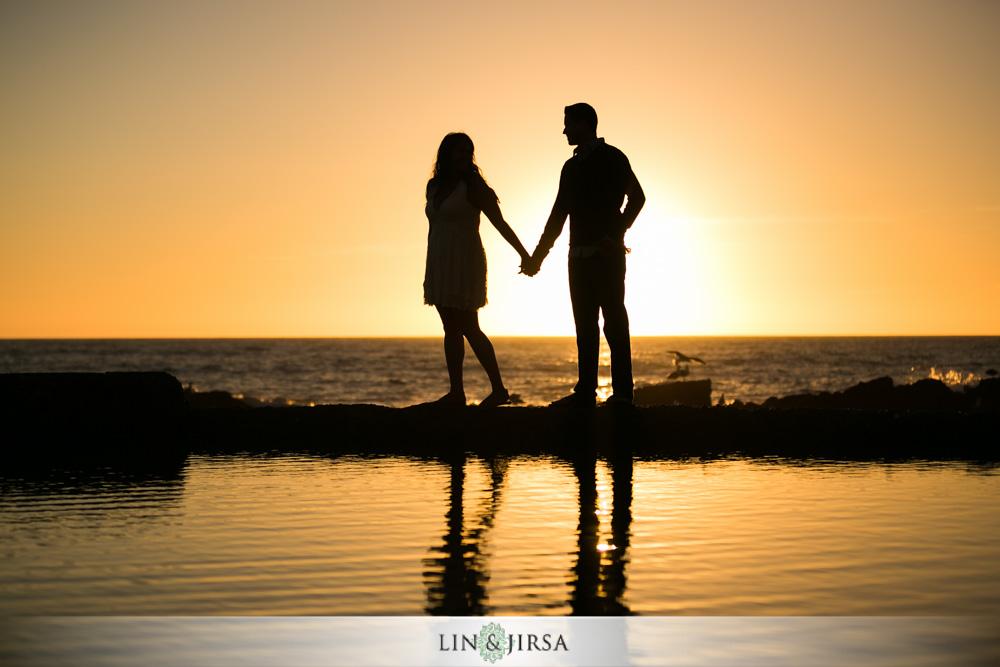 18-Orange-County-Laguna-Engagement-Photography-