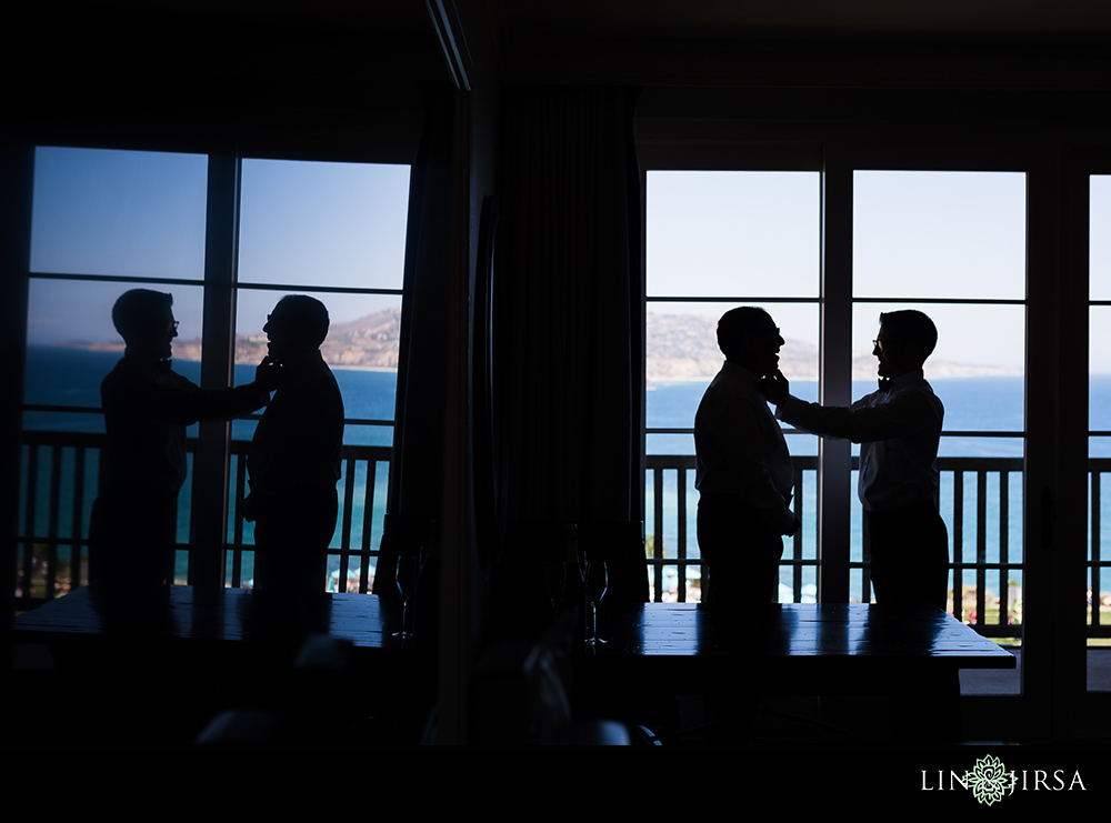 18-Trump-National-Golf-Club-Palos-Verdes-Wedding-Photography