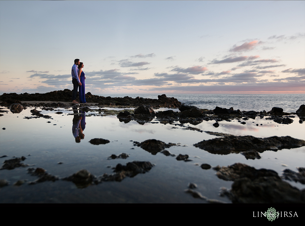 19-Mission-San-Juan-Capistrano-Engagement-Photography