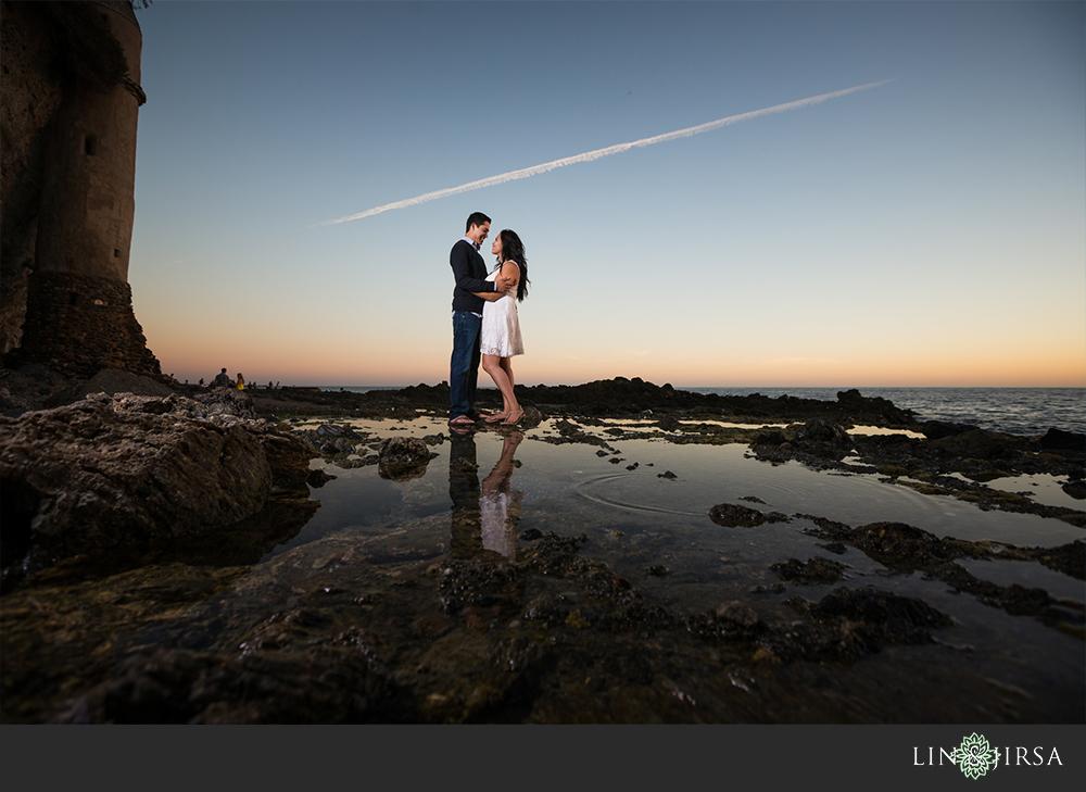 19-Orange-County-Laguna-Engagement-Photography-