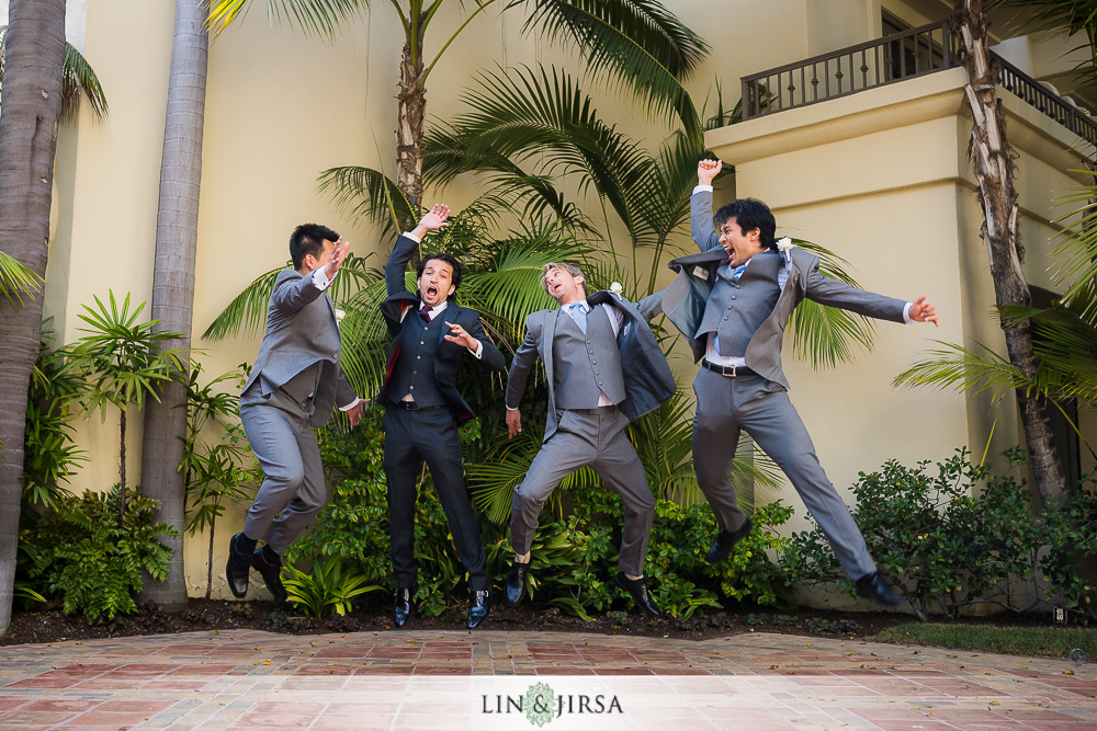 19-Ritz-Carlton-Laguna-Niguel-Orange-County-Wedding-Bridal-Party