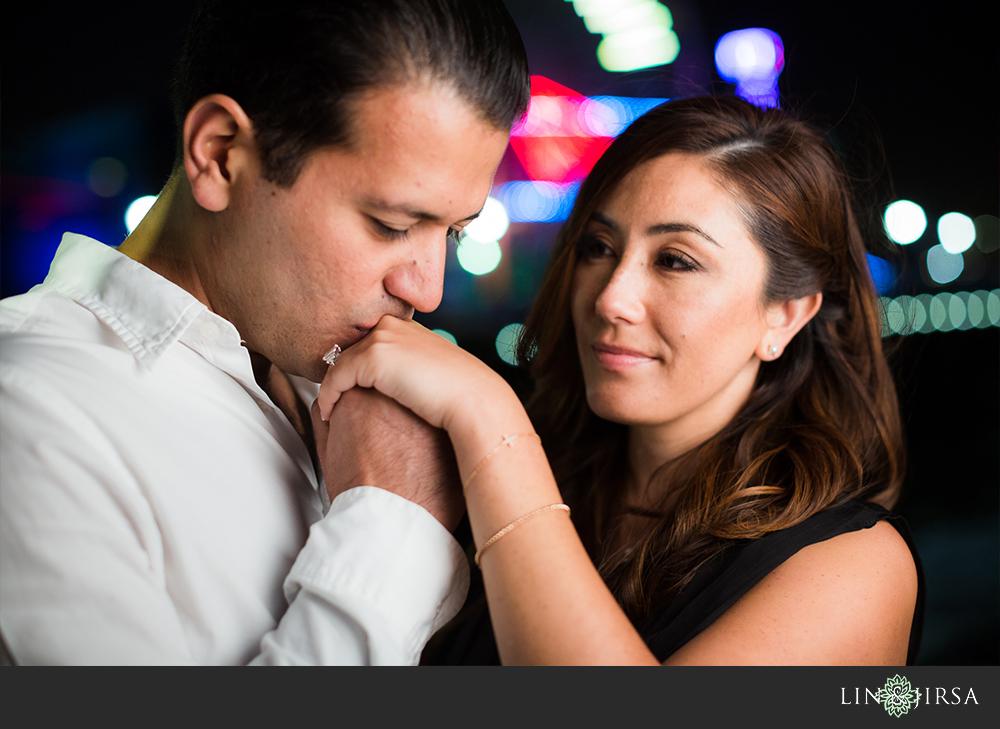19-Santa-Monica-Los-Angeles-Engagement-Photography