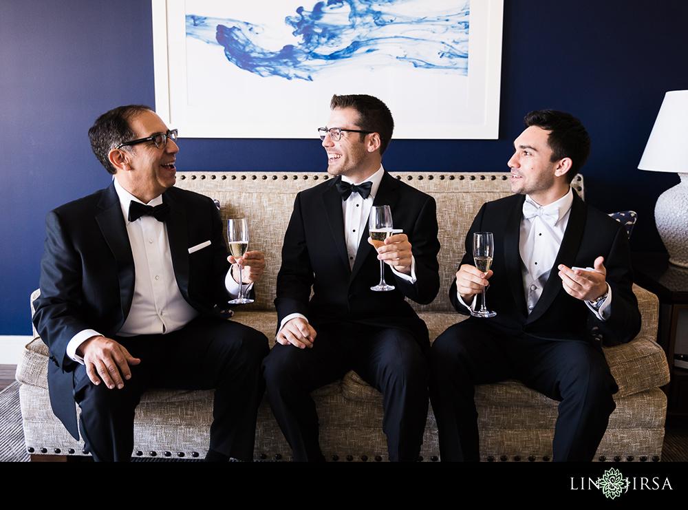 19-Trump-National-Golf-Club-Palos-Verdes-Wedding-Photography