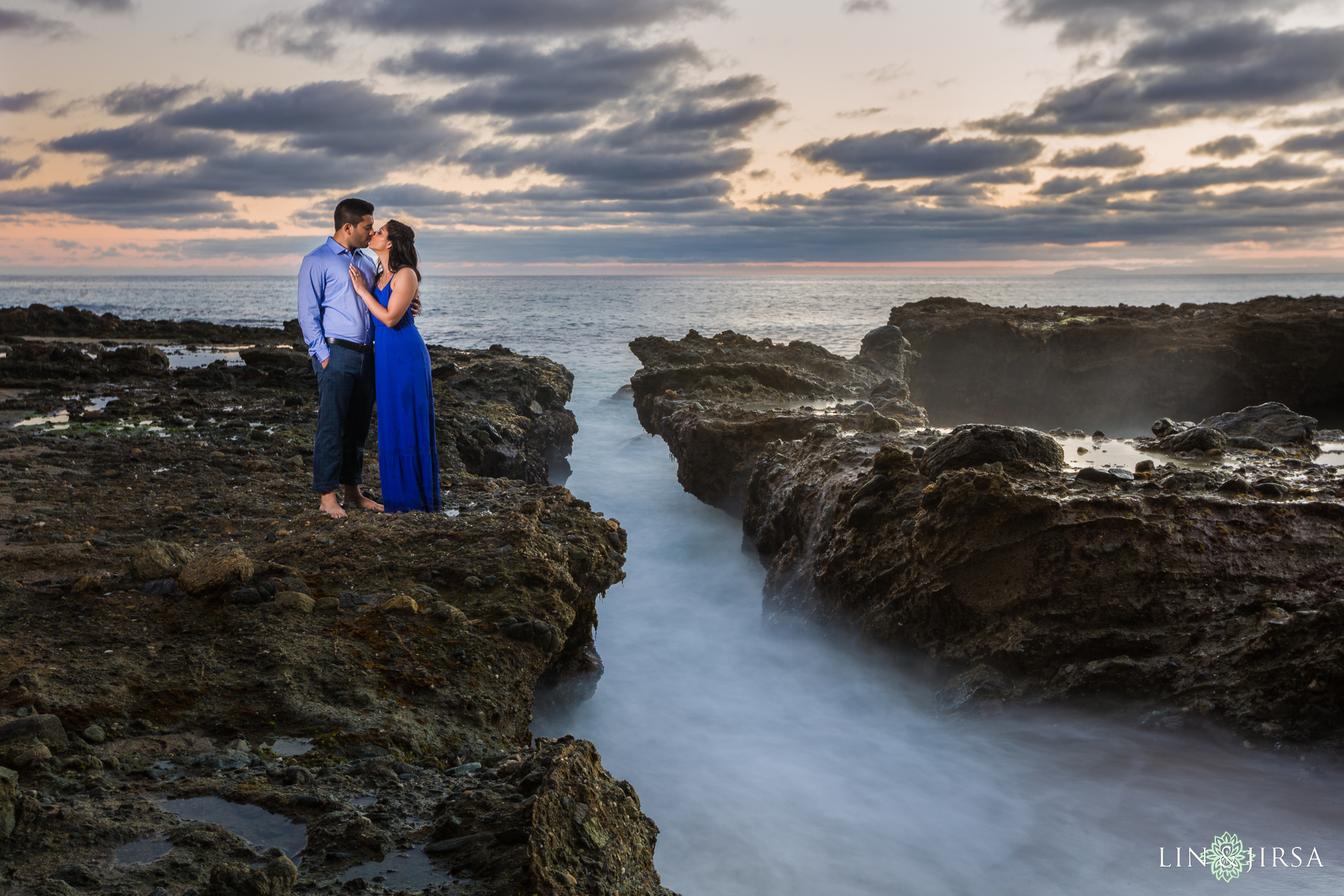 20-Mission-San-Juan-Capistrano-Engagement-Photography