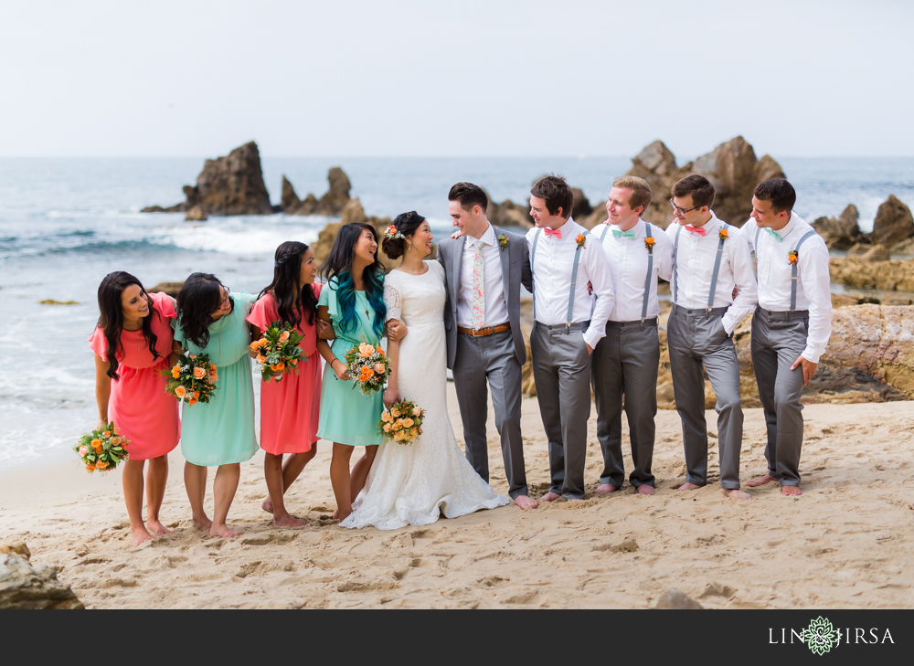20_Newport-Beach-Oasis-Senior-Center-Wedding-Photography