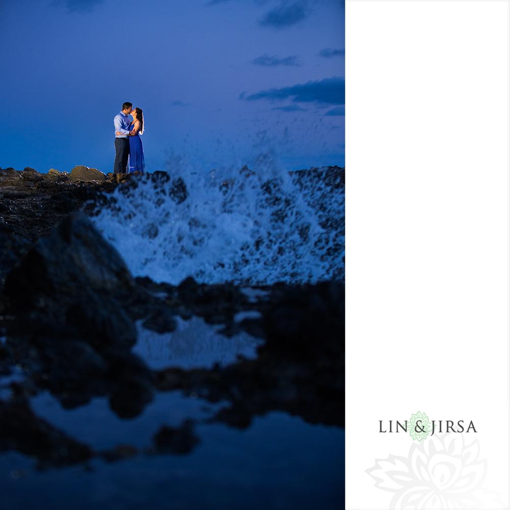 21-Mission-San-Juan-Capistrano-Engagement-Photography