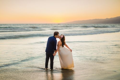 21-Santa-Monica-Los-Angeles-Engagement-Photography