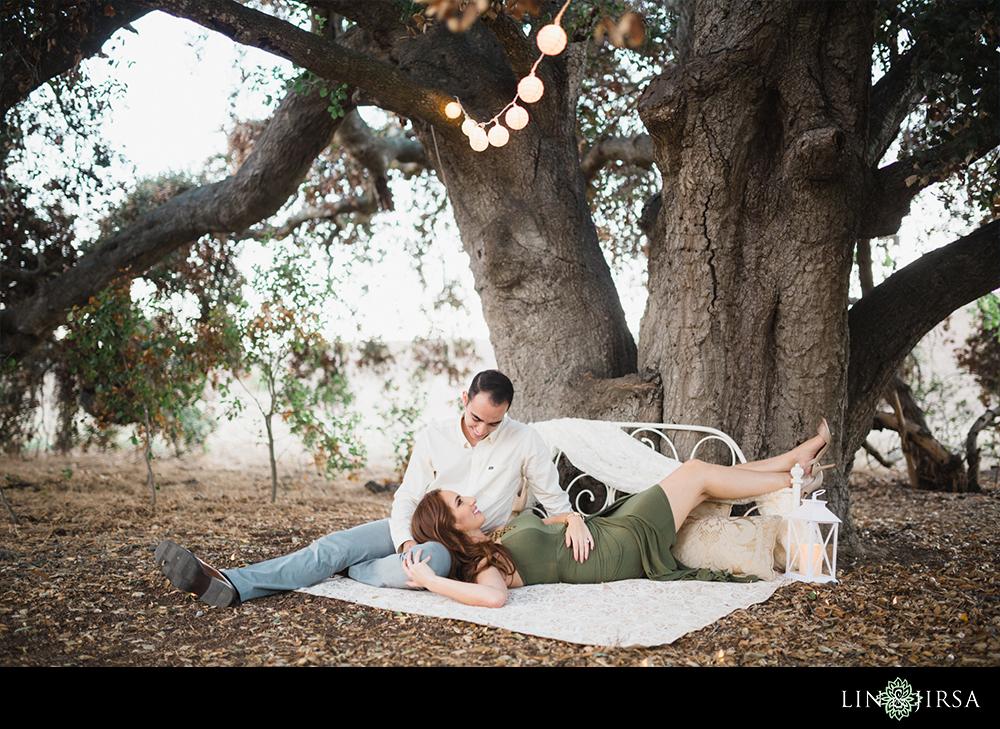 21-Thomas-F-Riley-Wilderness-Park-Engagement-Photos
