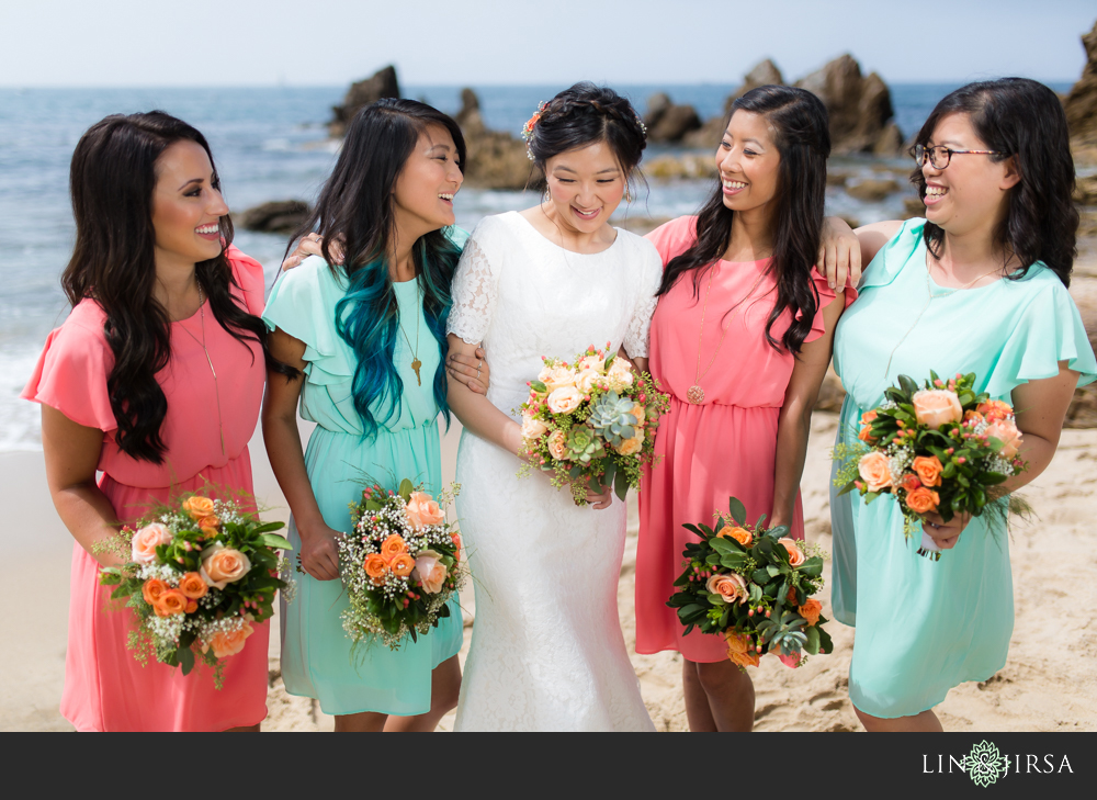 21_Newport-Beach-Oasis-Senior-Center-Wedding-Photography
