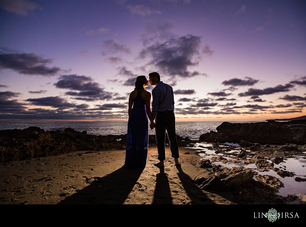 22-Mission-San-Juan-Capistrano-Engagement-Photography