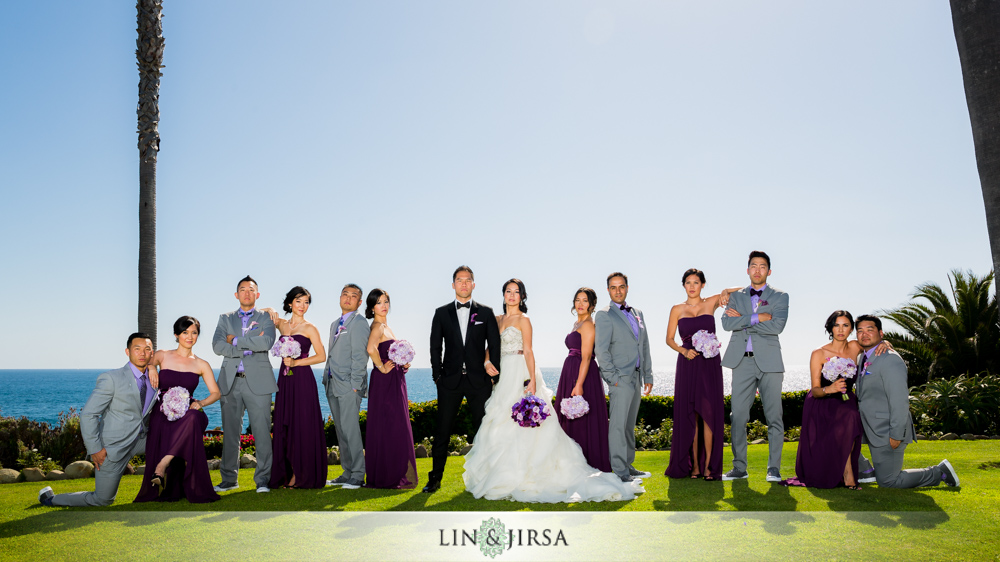 22-Montage-Laguna-Beach-Wedding-Bridal-Party