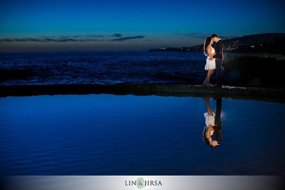 22-Orange-County-Laguna-Engagement-Photography-