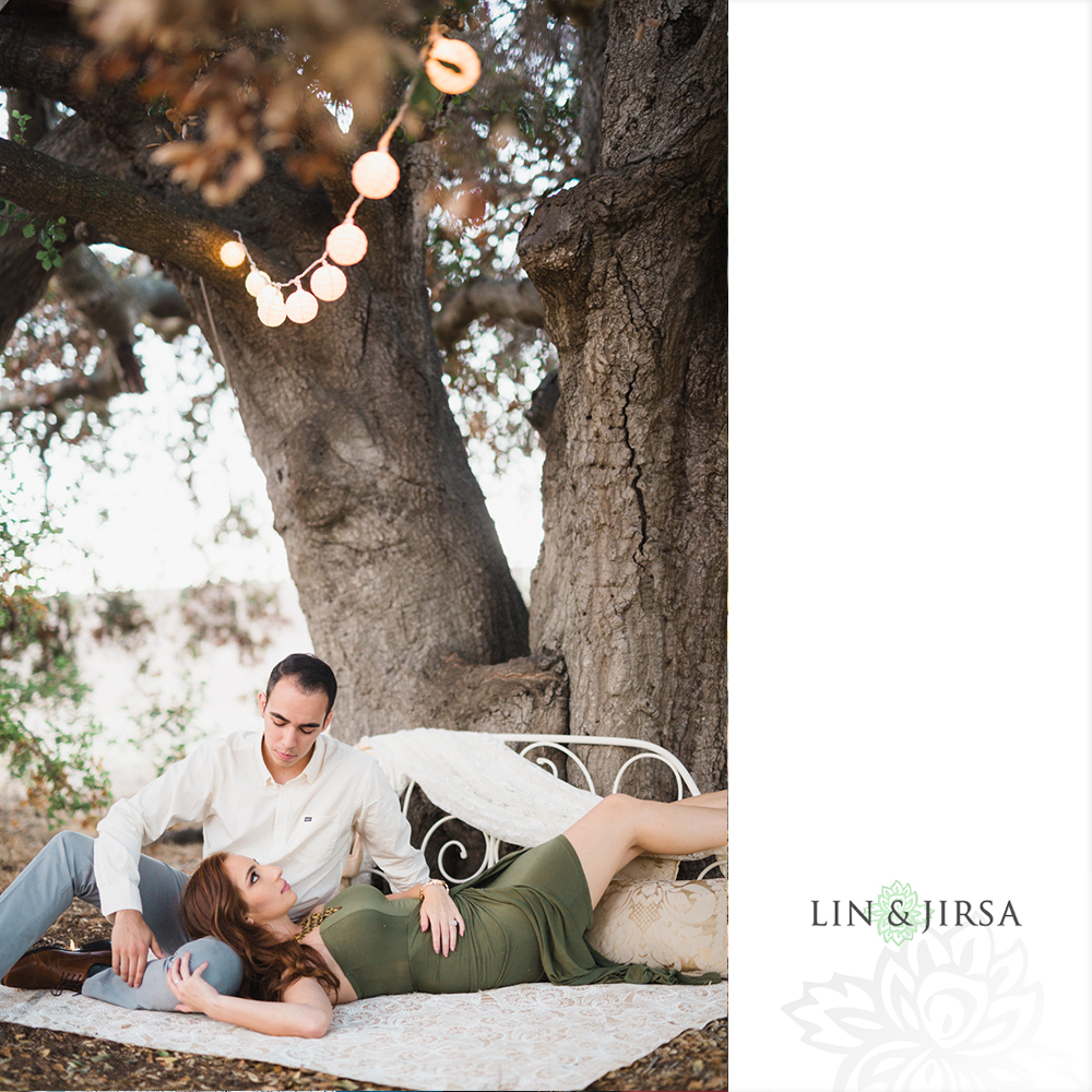 22-Thomas-F-Riley-Wilderness-Park-Engagement-Photos