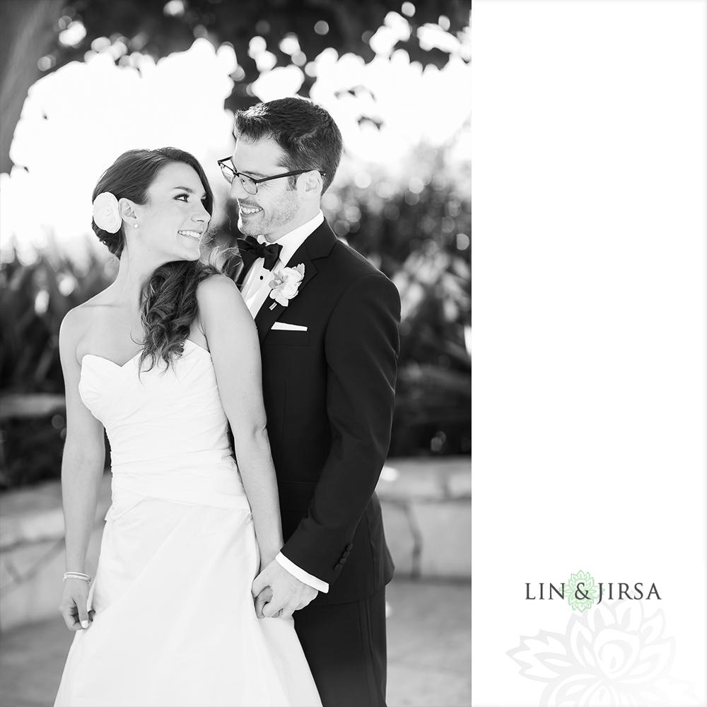 22-Trump-National-Golf-Club-Palos-Verdes-Wedding-Photography