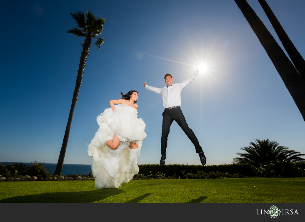 23-Montage-Laguna-Beach-Wedding-Bridal-Party