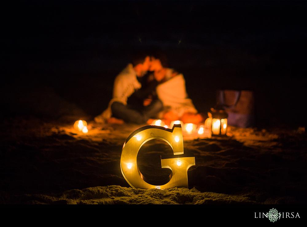 23-Orange-County-Laguna-Engagement-Photography-