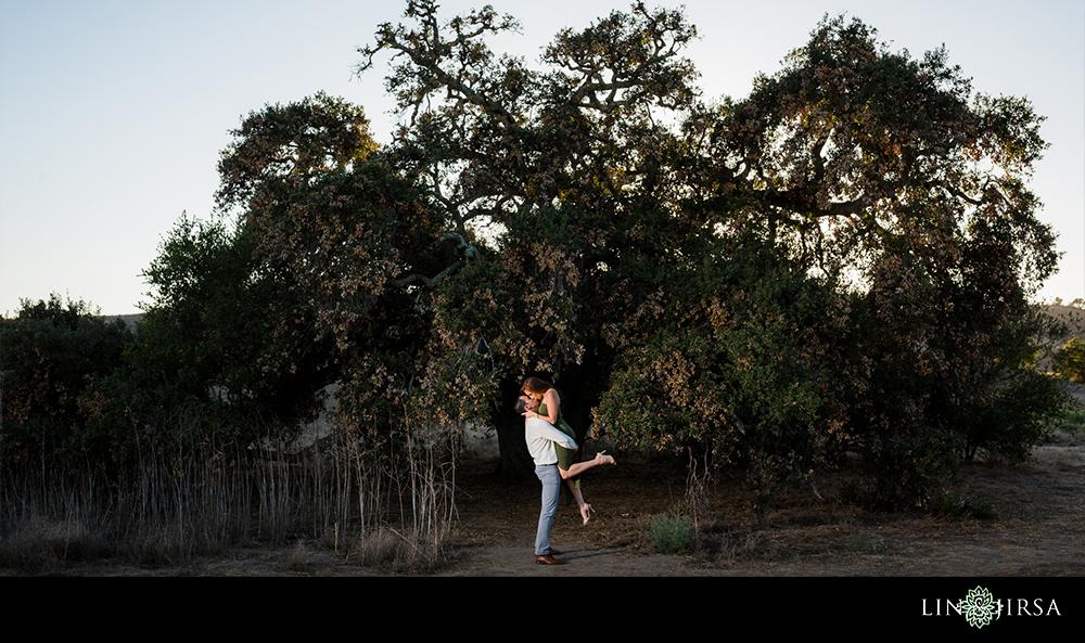 23-Thomas-F-Riley-Wilderness-Park-Engagement-Photos