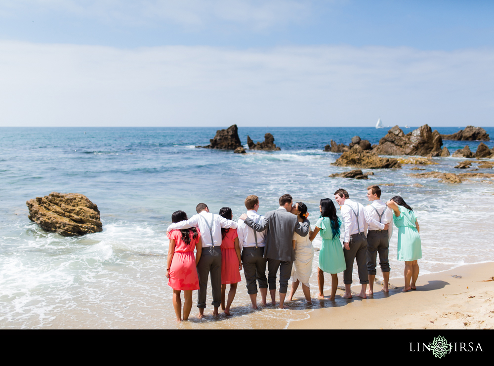 23_Newport-Beach-Oasis-Senior-Center-Wedding-Photography