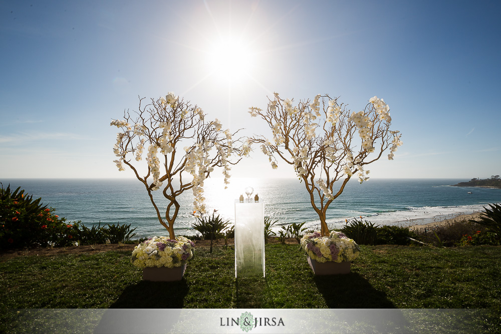24-Ritz-Carlton-Laguna-Niguel-Orange-County-Wedding-Ceremony