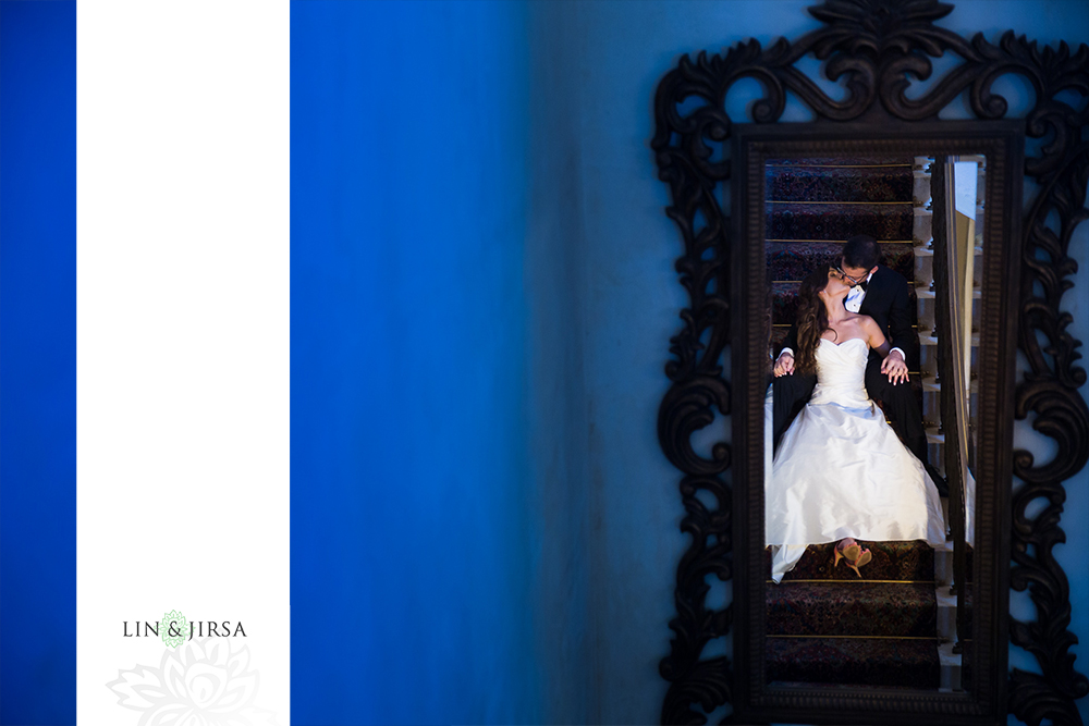24-Trump-National-Golf-Club-Palos-Verdes-Wedding-Photography
