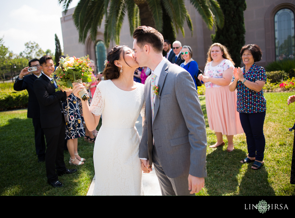 24_Newport-Beach-Oasis-Senior-Center-Wedding-Photography