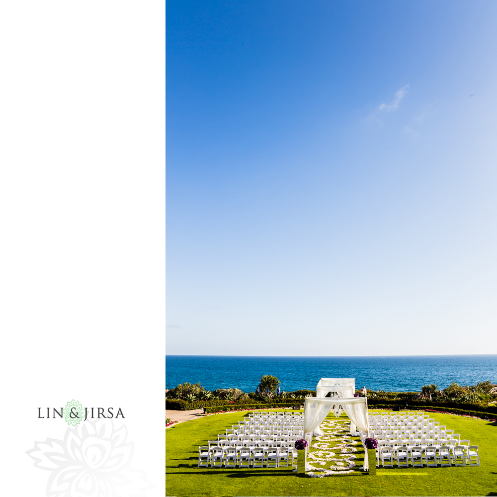 25-Montage-Laguna-Beach-Wedding-Ceremony