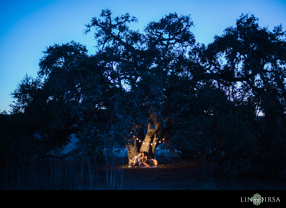 25-Thomas-F-Riley-Wilderness-Park-Engagement-Photos