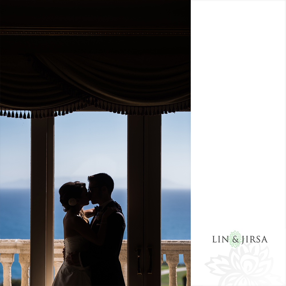 25-Trump-National-Golf-Club-Palos-Verdes-Wedding-Photography