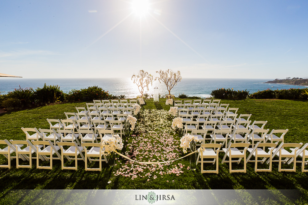 26-Ritz-Carlton-Laguna-Niguel-Orange-County-Wedding-Ceremony