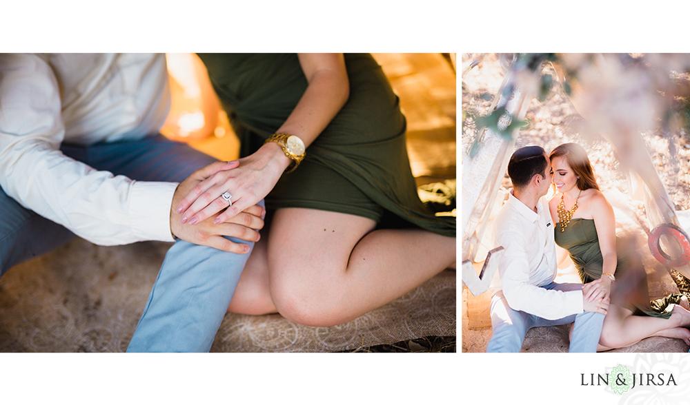 26-Thomas-F-Riley-Wilderness-Park-Engagement-Photos