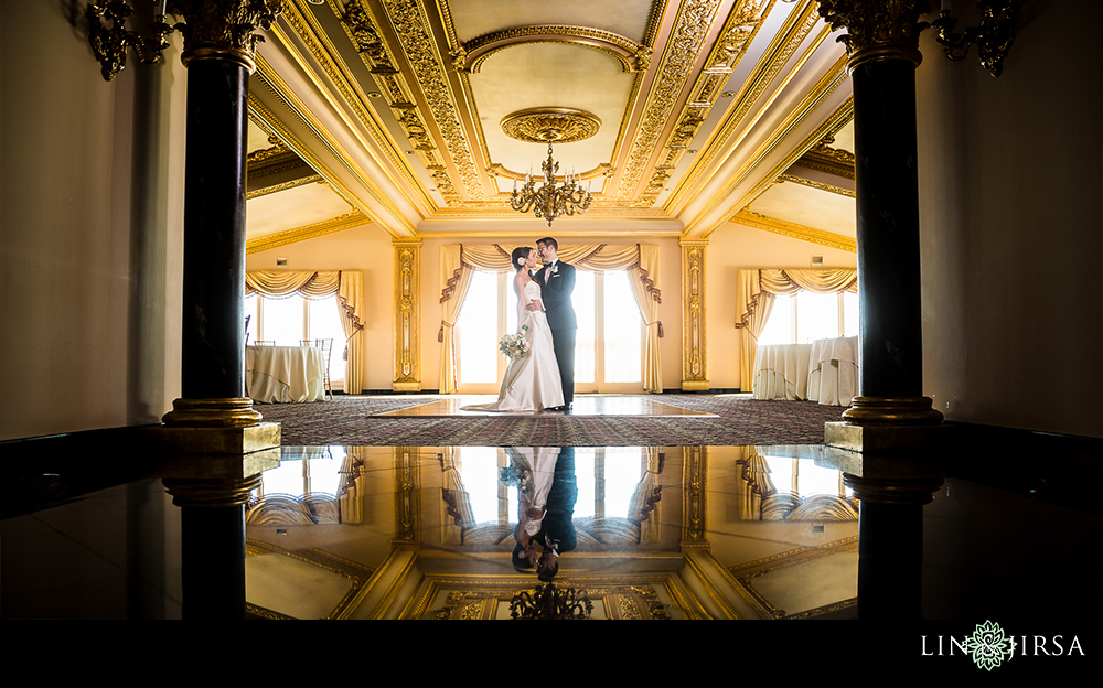26-Trump-National-Golf-Club-Palos-Verdes-Wedding-Photography