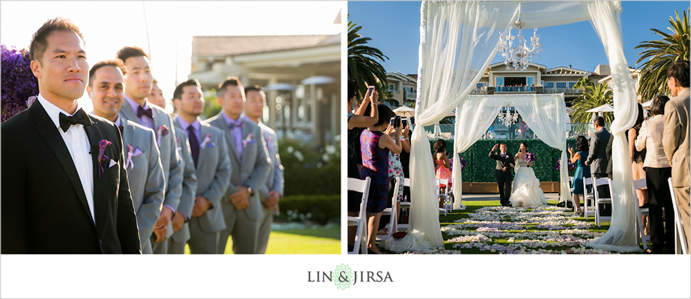 27-Montage-Laguna-Beach-Wedding-Ceremony